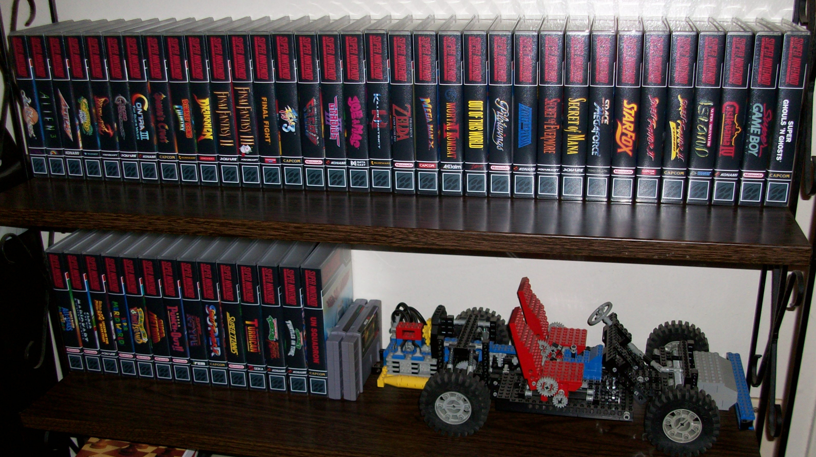 SNES%20Collection%20Dec-2014.jpg