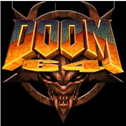 Doom 64 Interview
